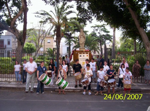 San Giovanni 2007 Castelvetrano f.2.jpg
