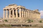Selinunte_Tempio E.jpg