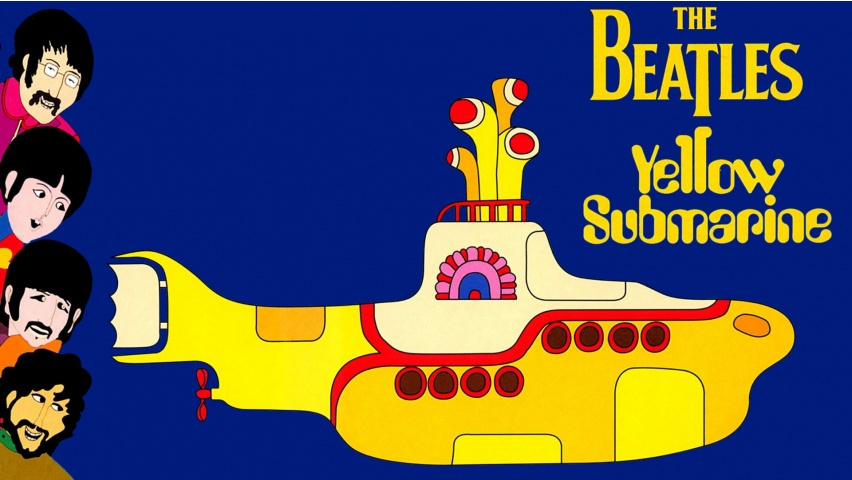 yellow_submarine_wallpaper_hd_jpeg-852x480